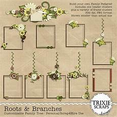 Pin By Trixie Scraps Designs On Digital Scrapbook Products