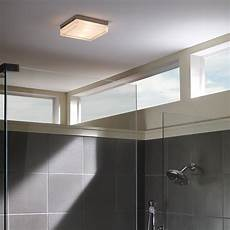bathroom ceiling lighting ideas top 10 bathroom lighting ideas design necessities ylighting