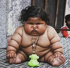Schwerster Mensch Der Welt - 19 kilo mit 8 monaten sie ist das dickste baby der welt