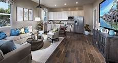 Now Multigenerational Homes Are On The Rise