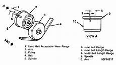 1993 chevy 1500 engine belt diagram service manual how to set timing for a 1993 chevrolet g series g20 how to drop distributor