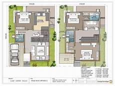 30x40 house plans house plans for east facing 30x40 indiajoin house layout