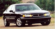 how to learn everything about cars 1996 pontiac grand am interior lighting 1996 pontiac bonneville overview cargurus