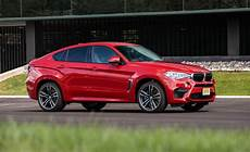 Bmw X 6 M - 2018 bmw x6 m review car and driver