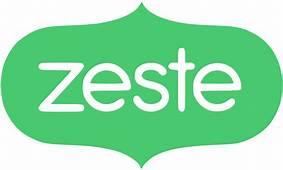 Zeste Cha&238ne De T&233l&233vision — Wikip&233dia