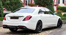 mercedes 2020 s560 2019 mercedes s560 release date and specs