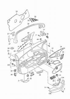 online service manuals 1992 audi quattro electronic valve timing audi body parts diagram human anatomy