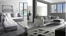 maison et reflet concept de maison et reflet les franchises du meuble