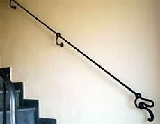 corrimano in ferro battuto per scale interne corrimano per scale with corrimano per scale corrimano