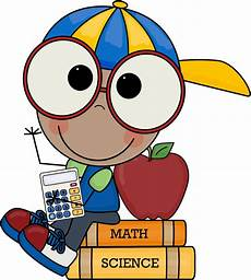 School Clipart For
