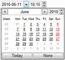 html5 datetime local input type field attribute value tag exle demo tutorial screenshot