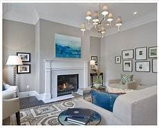 love these warm light grey walls paint color benjamin abalone bathroom colors with tj