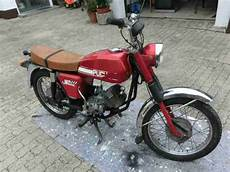 oldtimer moped puch m50 racing 50 ccm bestes angebot