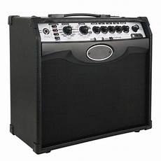 riparazioni console console dj e apparecchiature ludiche electro city lt