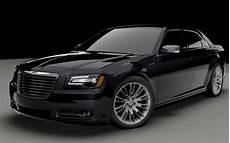 Varvatos Chrysler 300 For Sale chrysler 300s for charity gets a varvatos fashion update
