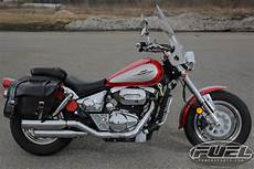 1997 suzuki marauder 800 motorcycles for sale