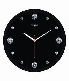 regent wall clock buy regent wall clock