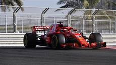 f1 2019 10 things to get excited about this season