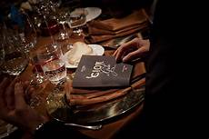banchetti matrimoni catering matrimoni e banchetti firenze toscana gerist