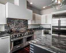top 15 kitchen backsplash design trends for 2020 the architecture designs