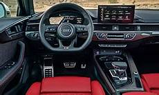2005 audi a4 s4 rs4 engine problems and repair descriptions at truedelta