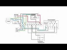 drayton lp241 wiring diagram