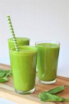 homemade green apple juice veganosity