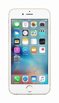 apple iphone 6 64gb gold ohne simlock a1586 cdma