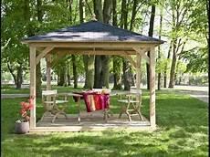 garden canopy i garden canopy gazebo youtube