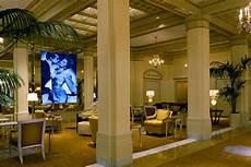 portland luxury hotels in portland or luxury hotel reviews 10best