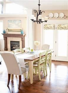 paint color ideas crisp khaki by kwal howell paintcolor beige family room design