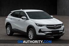 buick encore 2020 2020 buick encore gx interior buick cars review release