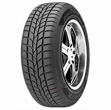 hankook winter i cept rs w442 185 60 r15 84t winterreifen