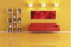 prestito ristrutturazione casa prestiti per la casa ristrutturazione e arredamento a