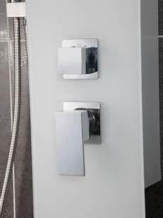 colonna doccia cascata colonna doccia in vetro con effetto cascata