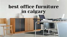 home office furniture calgary 5 stores with the best office furniture in calgary 2021