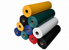 18 oz vinyl coated pvc fabric by the roll tarps tie downs