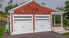 C S Garage Doors by C H I Carriage House Sted