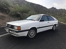 hayes auto repair manual 1985 audi coupe gt free book repair manuals 1985 audi coupe gt california car classic 1985 audi coupe gt