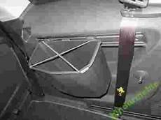 flex organizer pojemnik opel astra insignia zafira