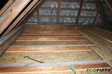 dachboden d 228 mmen barrien