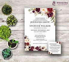 wedding invitations utah county congrats to and spencer someone getting