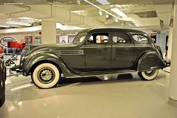 1936 Chrysler Imperial Airflow C10 Image Photo 17 Of 35