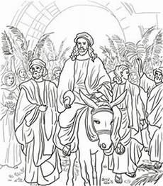 Ausmalbilder Ostern Biblisch Die 18 Besten Bilder Vorlagen In 2017 Vorlagen