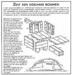 hedgehog house plans peterson bluebird nest box plans free the peterson house
