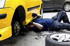 prix reparation voiture prix d une r 233 paration de voiture