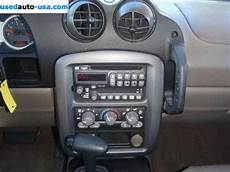 auto body repair training 2003 pontiac aztek interior lighting for sale 2003 passenger car pontiac aztek 2wd las vegas insurance rate quote price 4999