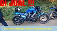 Bengkel Motor Custom by Dijual Untuk Renovasi Bengkel Motor Contoh Untuk Yang Gak