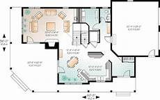 house plans with elevators amazing house plans with elevators 9 floor plan stairs
