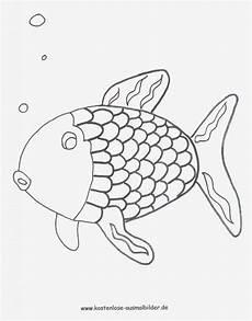 Coole Ausmalbilder Tiere Coole Bilder Zeichnen Mit 59 Fische Zeichnen